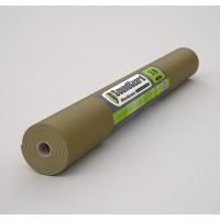 Звукоизоляционная мембрана SoundGuard Membrane 3.8