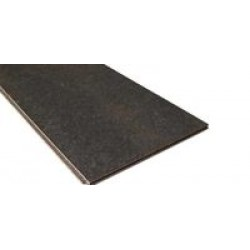 Битумированная плита Стейко universal black (STEICO)