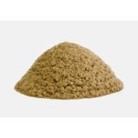 STEICO zell (15 кг\уп)