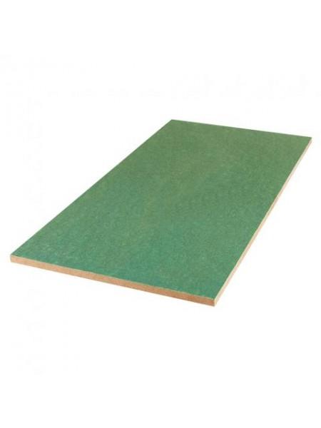 Ветрозащитная плита Стейко Q1Z 2700x1200x10мм (STEICO)