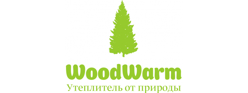 Вудварм (Wood_warm).