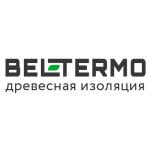 Белтермо