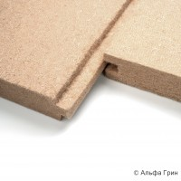 Белтермо Floor 100 мм шип-паз  (2175х575)