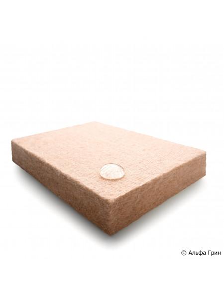 Тепло-звукоизоляционная плита Белтермо Multi 80 мм прямая кромка (1 м²)