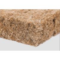 Натуральный конопляный утеплитель FeelRight, 105×60×5 см