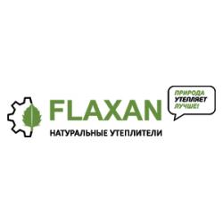 Льняной «FLAXAN»