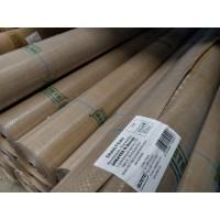 Elkatek P-Extra -  строительный картон с п/э тканью