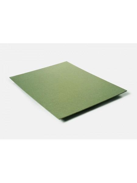 Подложка Steico Underfloor 3,5 мм