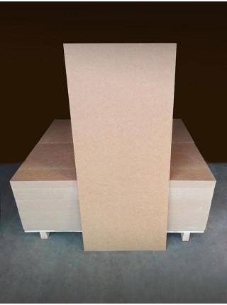 STEICO therm (160 кг\м3) 1350мм\600мм (38 шт\пал)