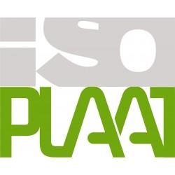 Изоплат (ISOPLAAT)