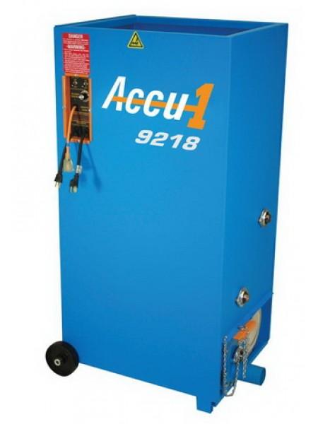 Выдувная установка Accu1 9218
