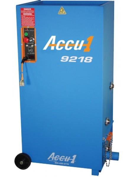 Выдувная установка Accu1 9218 СЕ