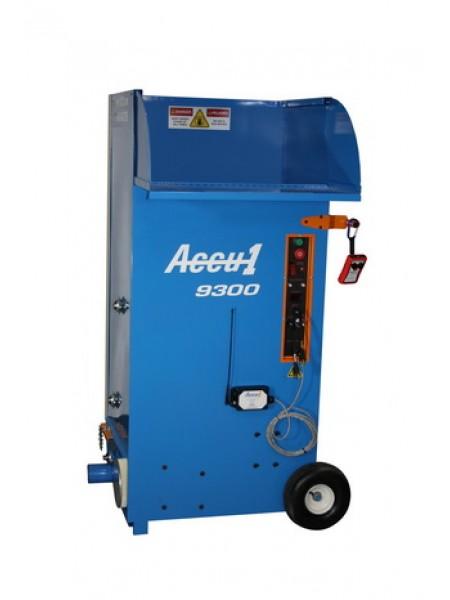 Выдувная установка Accu1 9300