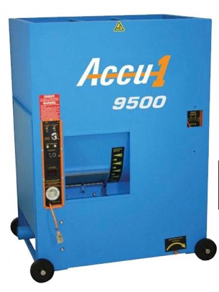 Выдувная установка Accu1 9500