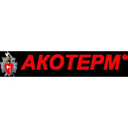 Льняной «Акотерм Флакс»