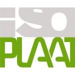 Подложка из хвои Изоплат (Isoplaat)