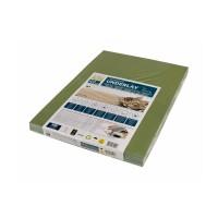Подложка из хвои Изоплат 850х590х4мм (ISOPLAAT UNDERLAY) (в упаковке 14 шт)
