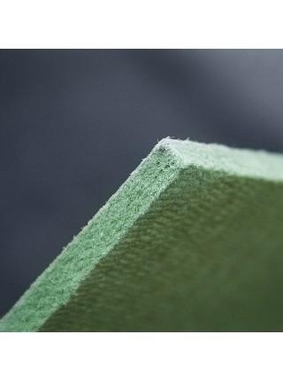 Подложка из хвои Изоплат 850х590х4мм (Isoplaat)