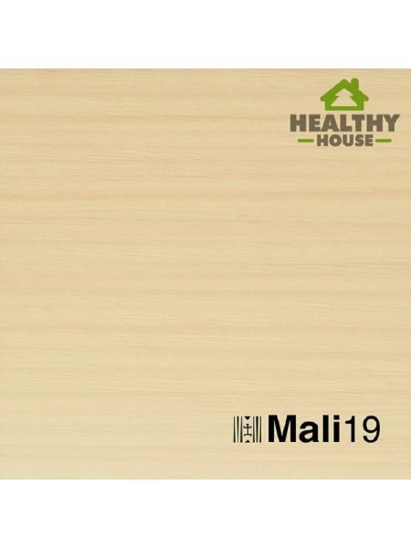 Стеновая панель Mali 19 2700х580х12мм (ISOTEX)