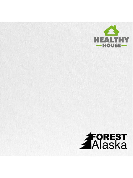 Потолочная панель Аляска Изотекс 1800х280х12мм (ISOTEX)