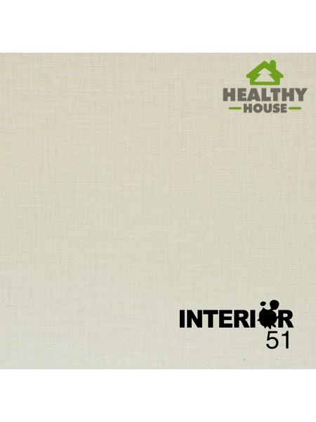 Стеновая панель Interior 51 2700х580х12мм (ISOTEX)