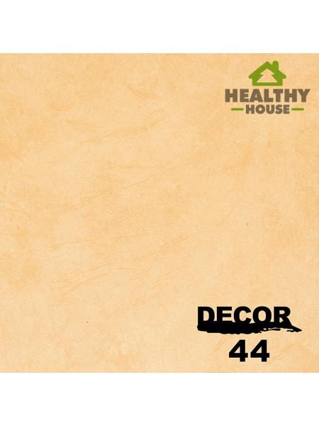 Стеновая панель Decor 44 2700х580х12мм (ISOTEX)