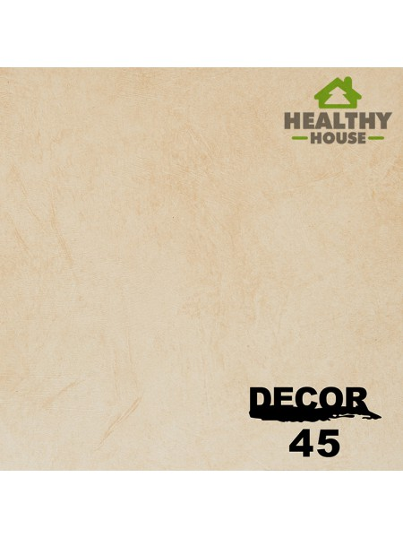 Стеновая панель Decor 45 2700х580х12мм (ISOTEX)