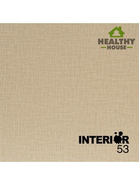 Стеновая панель Interior 53 2700х580х12мм (ISOTEX)