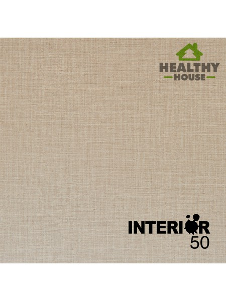 Стеновая панель Interior 50 2700х580х12мм (ISOTEX)
