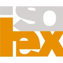 Декоративные пенали для стен Изотекс (isotex)