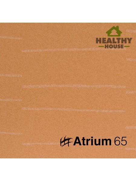 Стеновая панель Atrium 65 2700х580х12мм (ISOTEX)