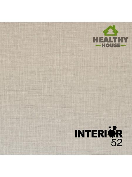 Стеновая панель Interior 52 2700х580х12мм (ISOTEX)