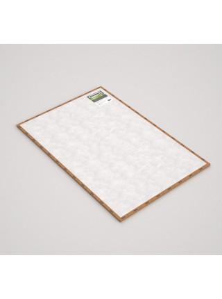 Звукоизоляционные панели SoundGuard Panel Premium (1200x800x18 мм)