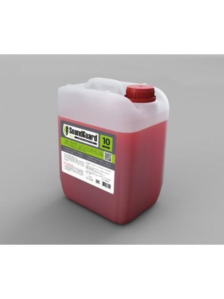 Клей SoundGuard 10 литров